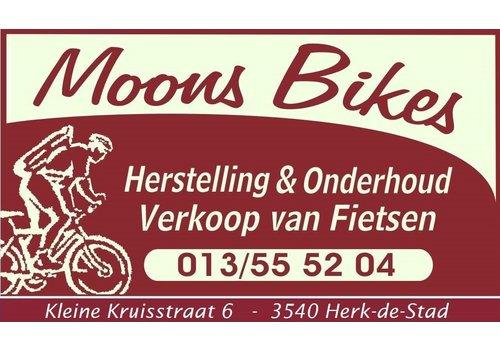 Moons Bikes