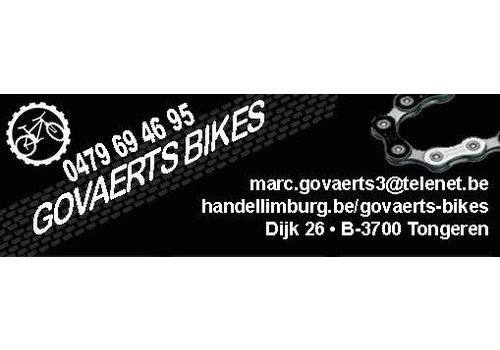 Govaerts Bikes Tongeren
