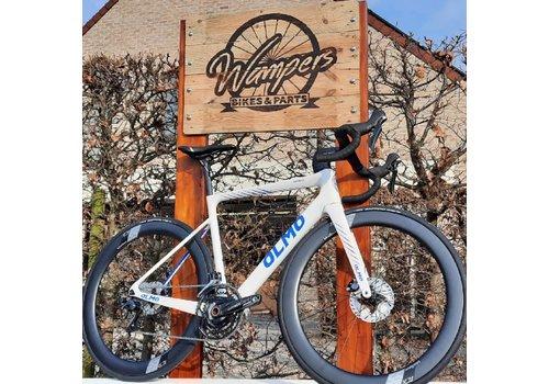 Wampers Bikes & Parts Halle