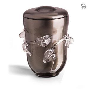 Memory Crystal GU 058 B Crystal urn
