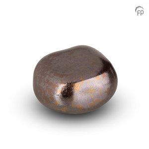 Urnenatelier Schoonhoven KK 030 Cuddle Stone Twinkling Stars