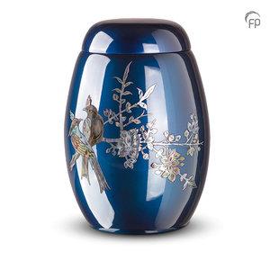 Mengla GFU 218 Fibreglass urn