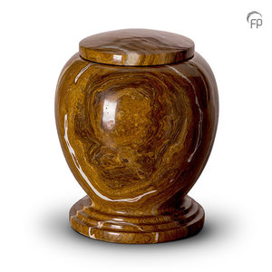 SU 6221 D Marble urn