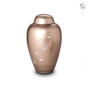 Memory Crystal GUP 021 L Crystal pet urn large