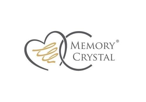 Memory Crystal