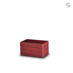 Terrybear MDF 002 S MDF small urn