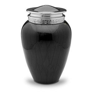 HU 292 Messing urn Blessing