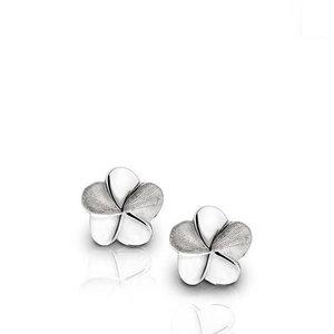 EHU 175 Earrings