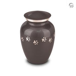 Terrybear HU 188 L Metal pet urn large