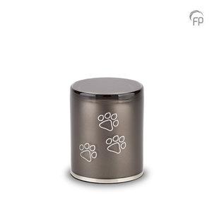 Memory Crystal GUP 082 S Crystal pet urn small