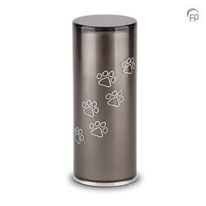 Memory Crystal GUP 082 M Crystal pet urn medium