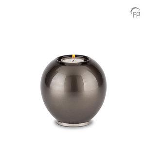 Memory Crystal GU 252 Crystal candle holder