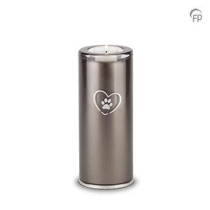 Memory Crystal GUP 092 M Crystal pet urn medium
