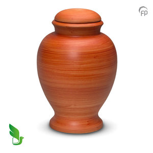 GreenLeave BU 313 Bio urn