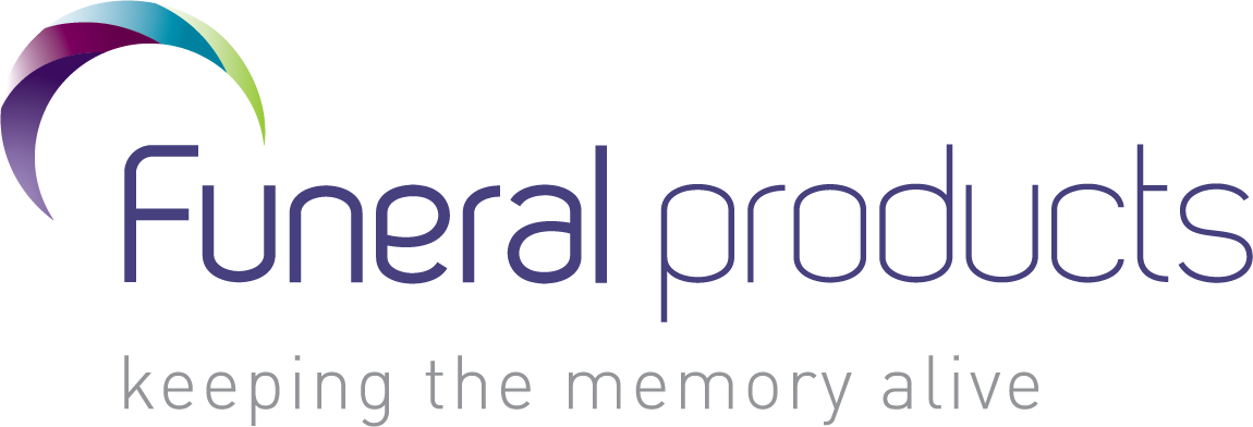 Funeral Products B.V.