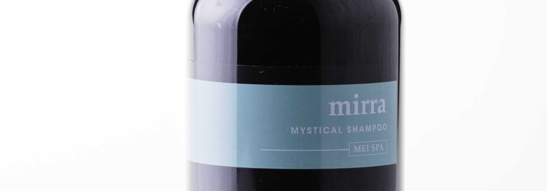Mirra Mistical Shampoo
