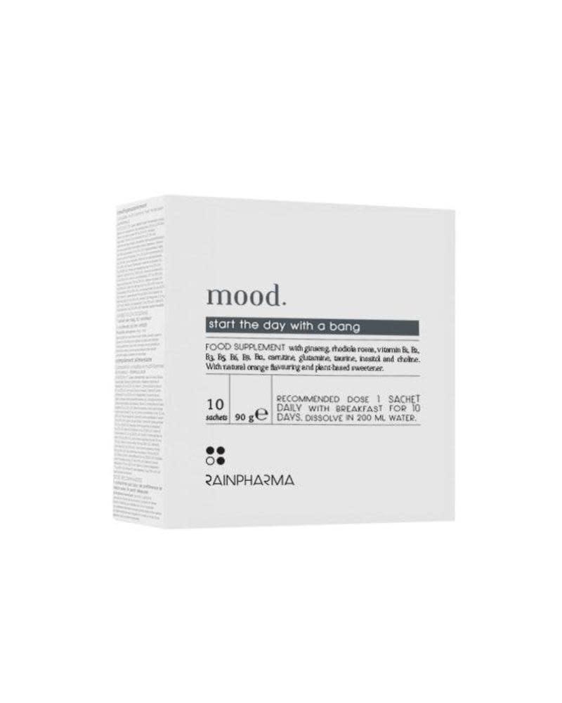 MOOD-1