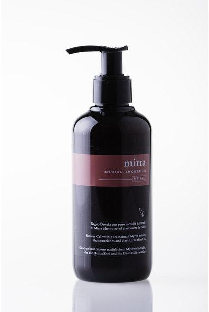 Mirra Mistical Shower Gel