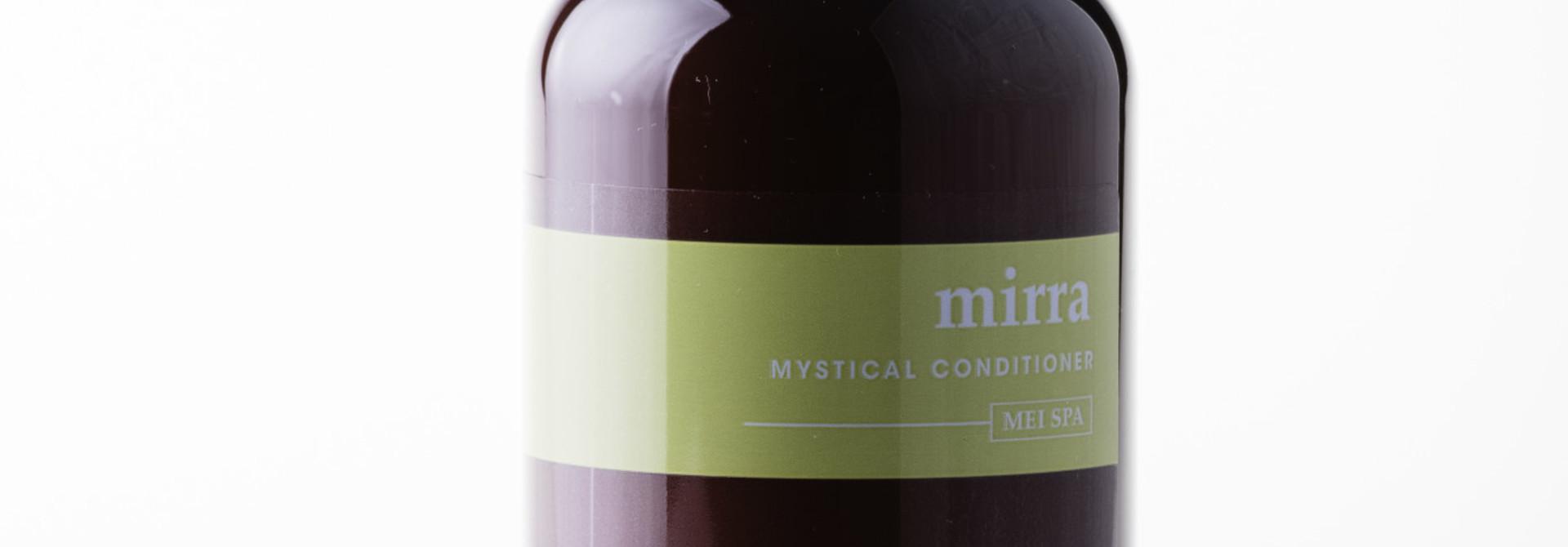 Mirra Mystical Conditioner