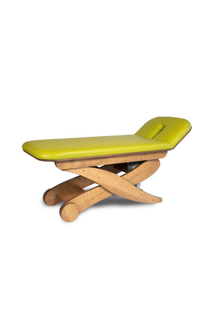 Massagetafel Model Start