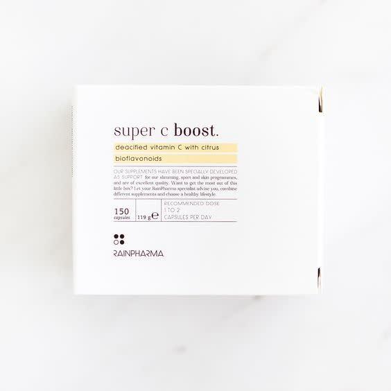 Super C Boost-1