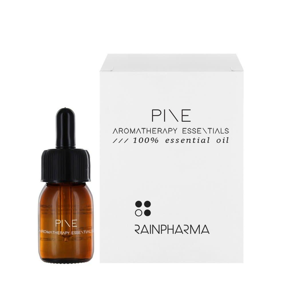 Essential Oil Pine-1