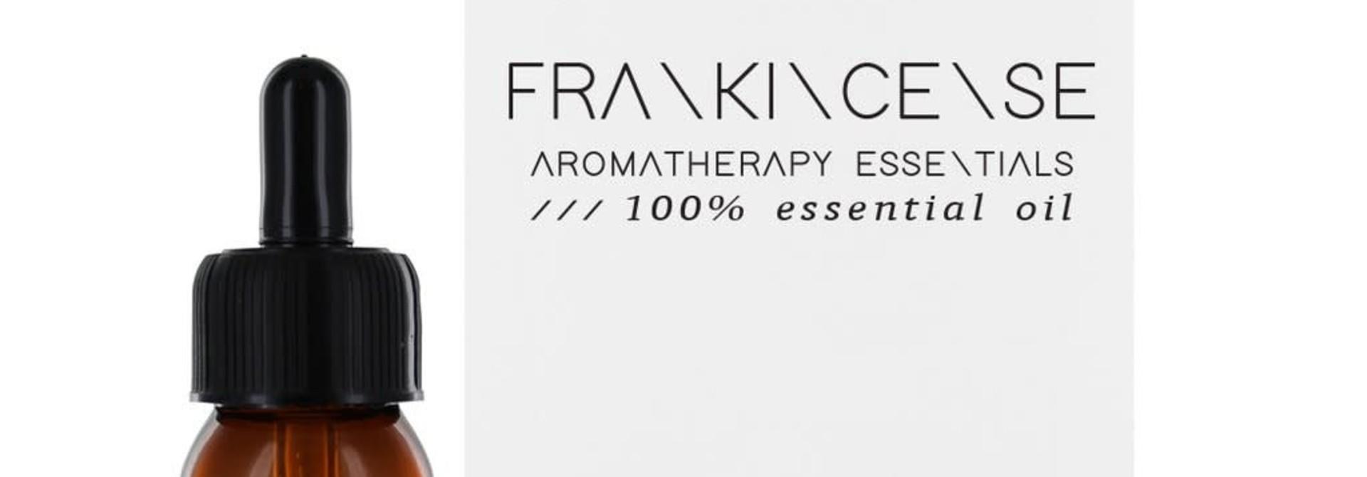 Essential Oil Frankincense