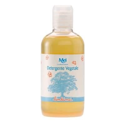Badschuim BimbiMEI op basis van natuurlijke ingrediënten-1