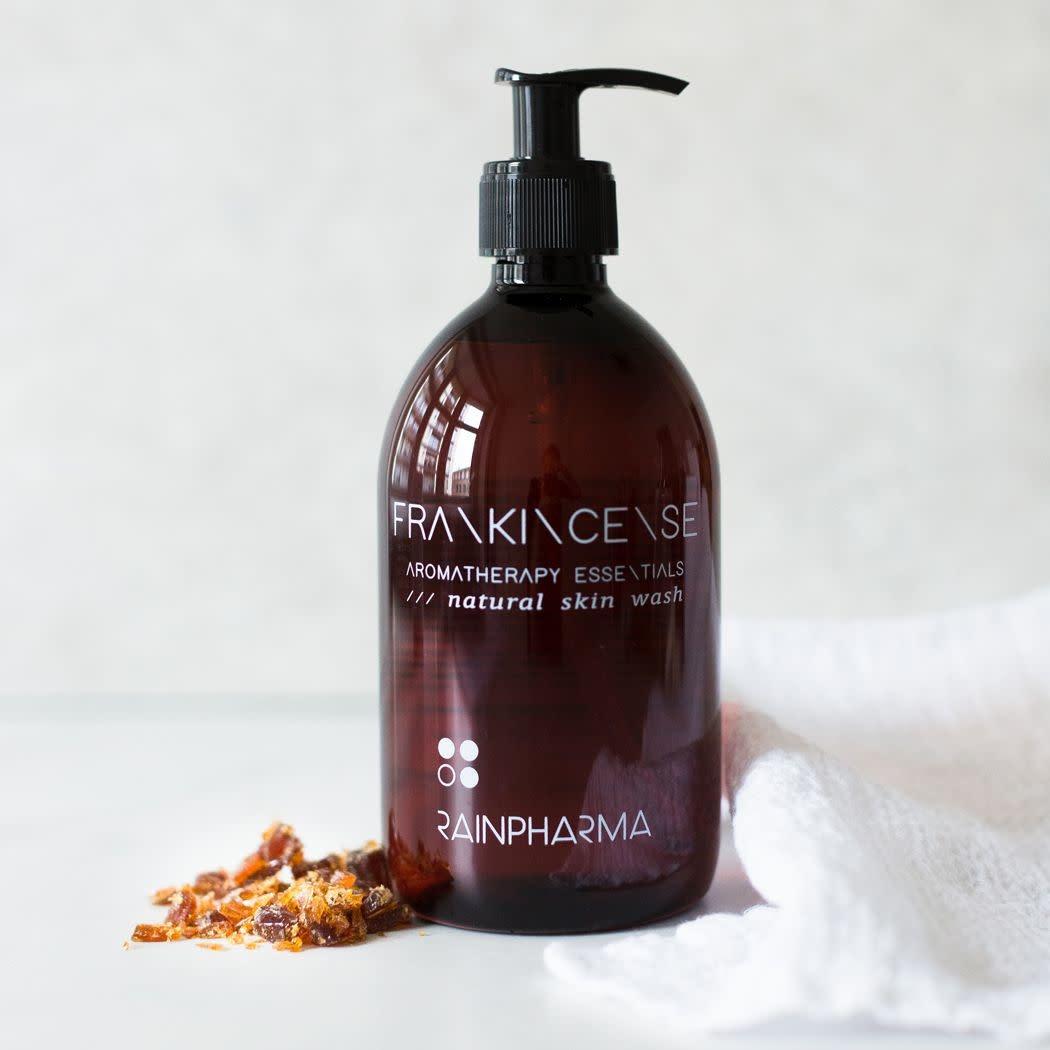 Skin Wash Frankincense-1