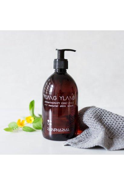 Skin Wash Ylang Ylang