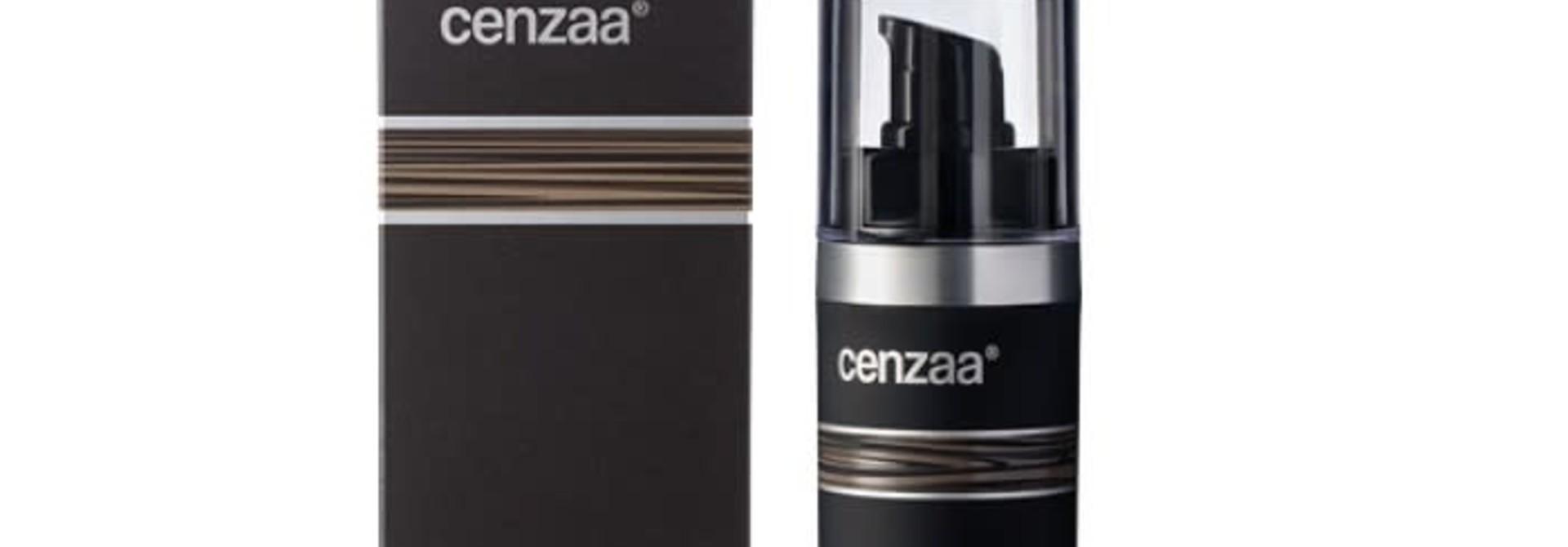 Cenzaa Comfort Cream Sweet Moist