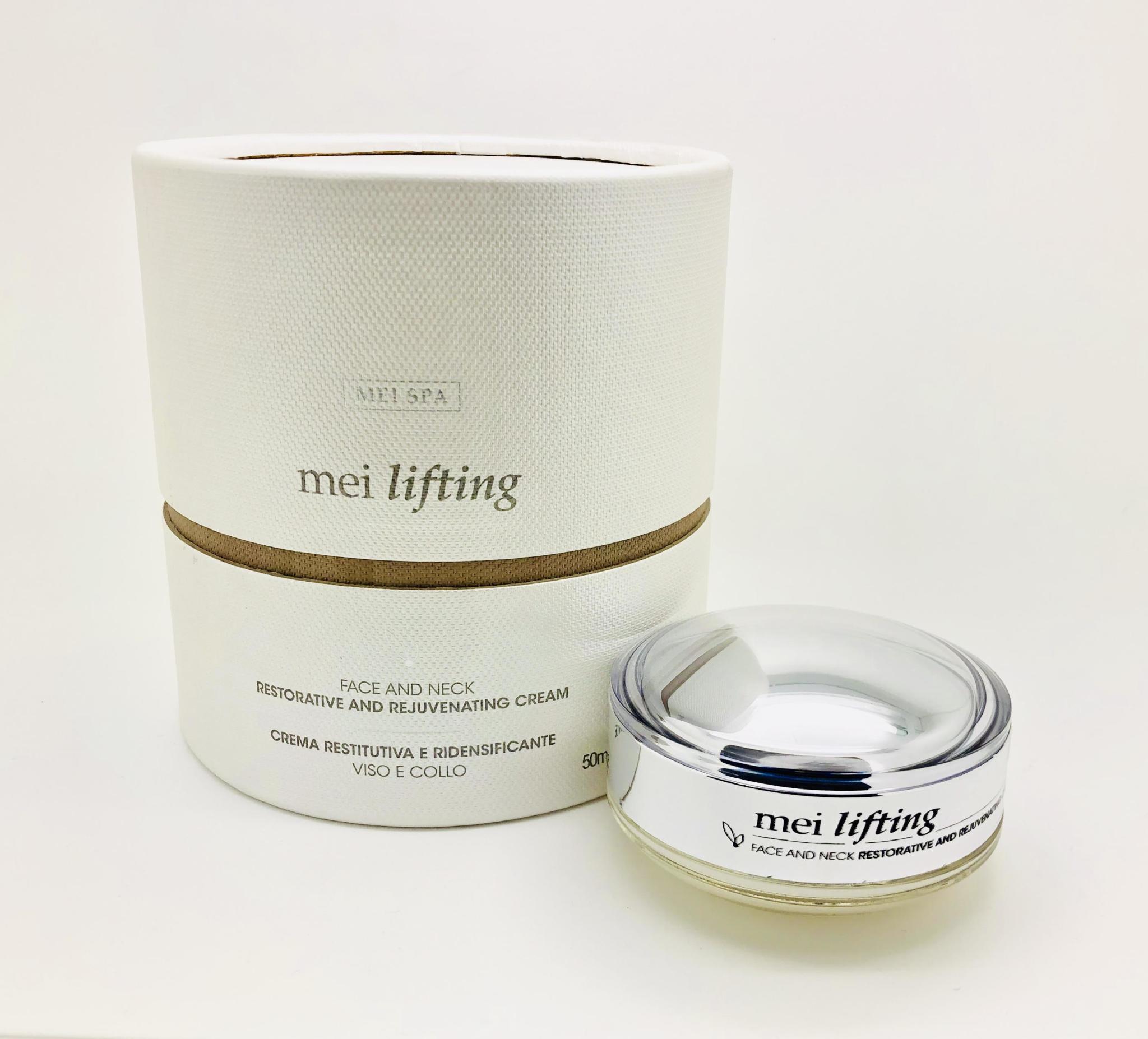 MEI Lifting Cream-1