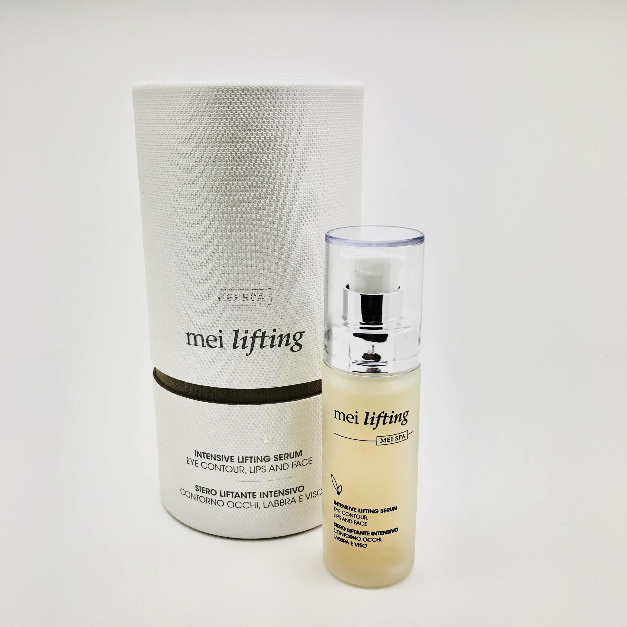 MEI Lifting Serum-1