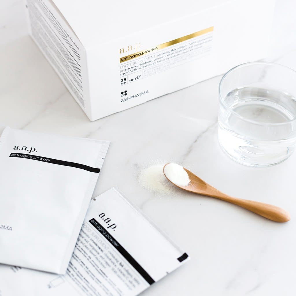 A.A.P. Anti-Aging Powder-2