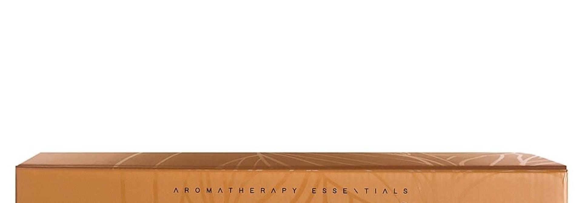 A Perfect Ten Essential Oils - Original Collection 1