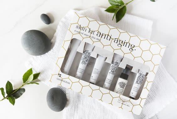 Skin Kit Anti-Aging-1