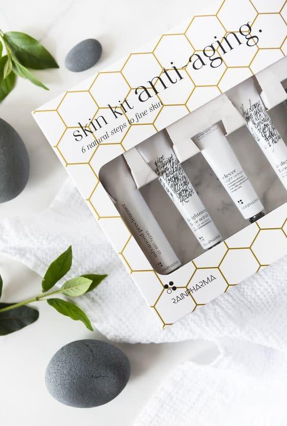 Skin Kit Anti-Aging-2