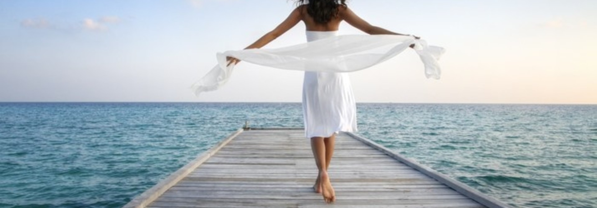 Skin Kit Anti-Aging Huidverzorging