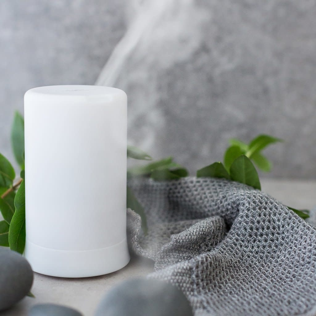 Aroma Diffuser Luxe-2