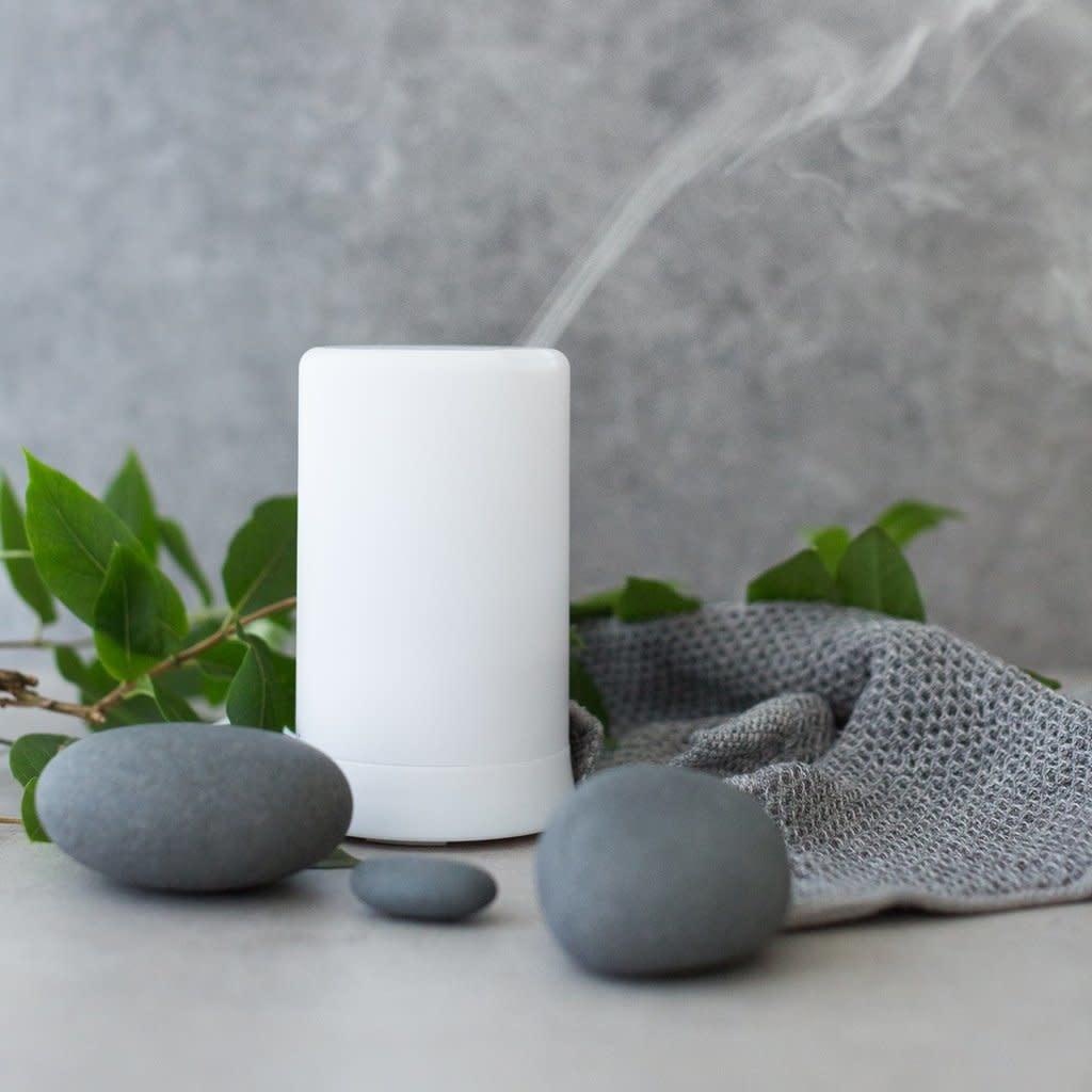 Aroma Diffuser Luxe-3