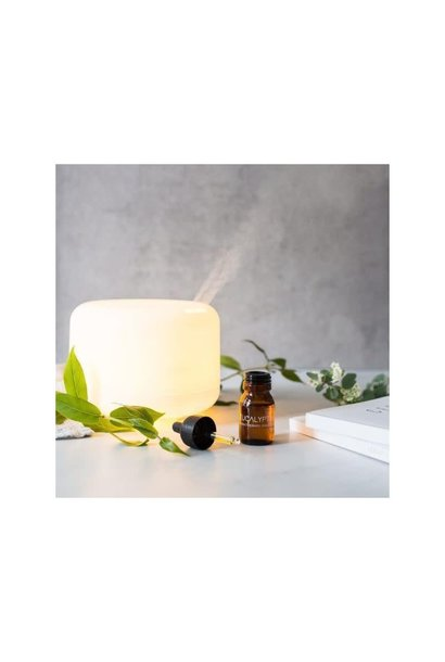Luxe Aroma Diffuser XL