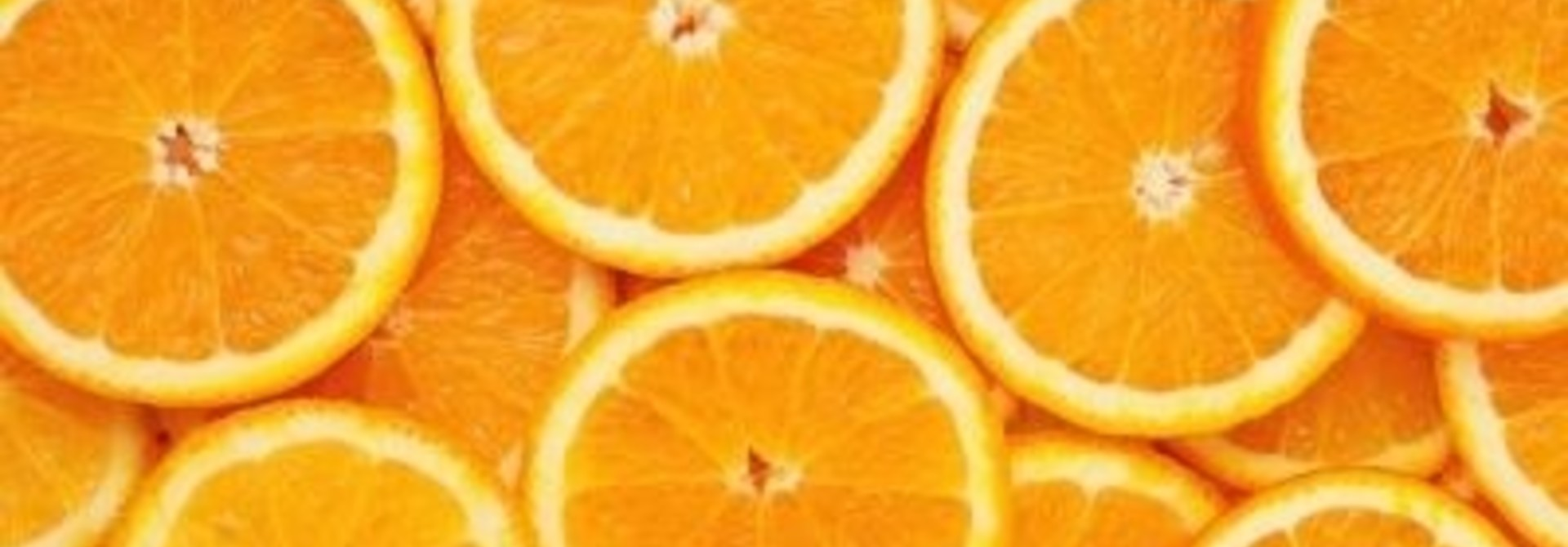 VITAMINE C - SUPER C BOOST