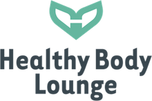 Healthy Body Lounge