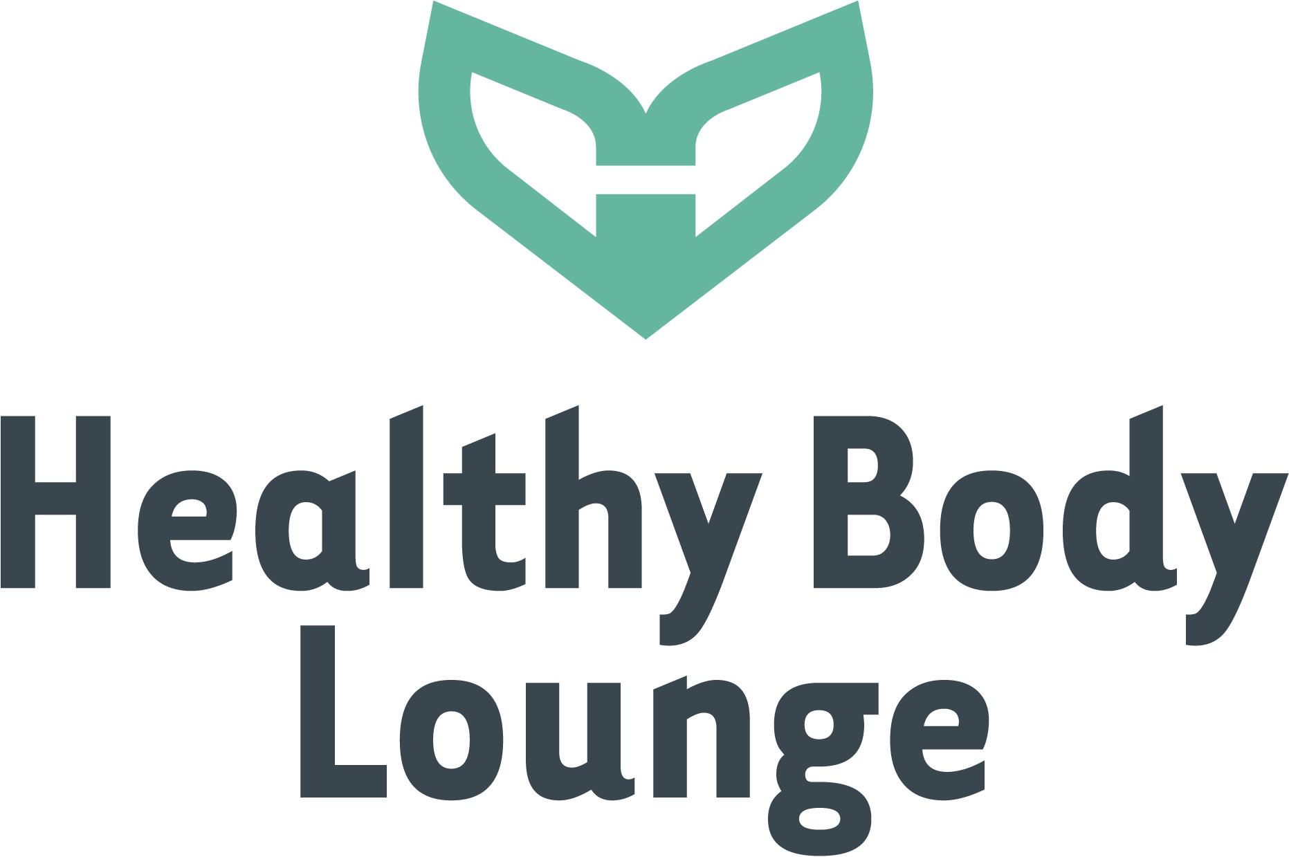 Healthy Body Lounge voor een gezond en fijn leven met eerlijke en natuurlijke producten