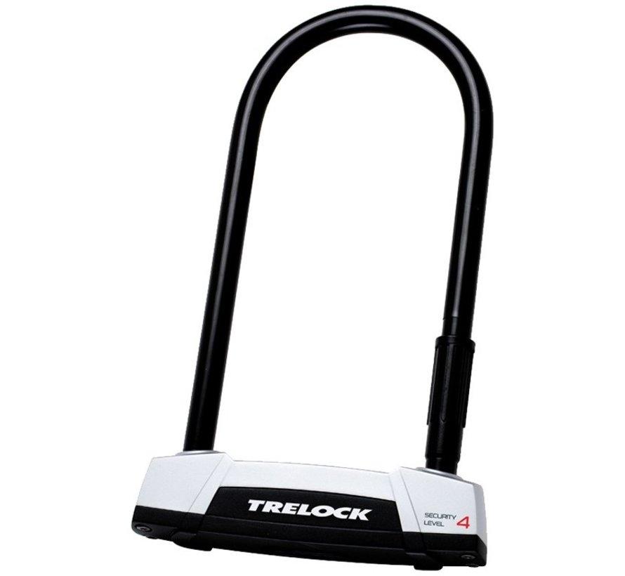 Beugelslot Trelock BS 450/300