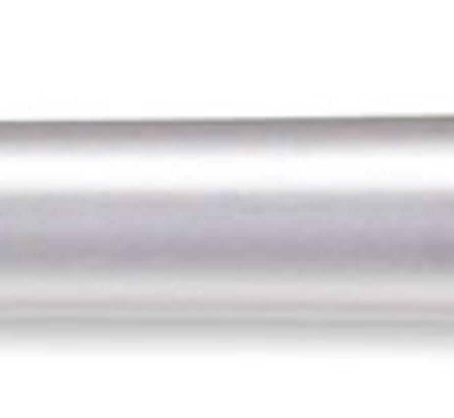 Minipomp Giyo GM-04 Super Light Aluminium