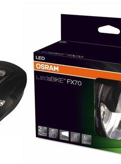 OSRAM Koplamp Osram Led FX70