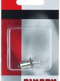 SIMSON Simson Fietslampje 6V 3W - Extra Sterk