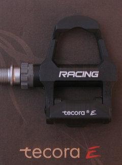 TECORA Pedaalset race Tecora Clipless Look Keo Compatibel