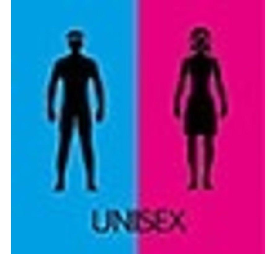 Fietszadel Selle Royal Lookin 3D - Relaxed Unisex